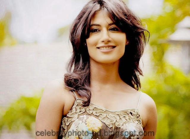 Chitrangada+Singh+Bollywood+Actress+Photos004