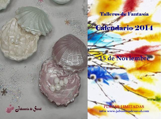 http://jaboneriadesuval.com/talleres/reserva-para-taller-de-fantasia.html