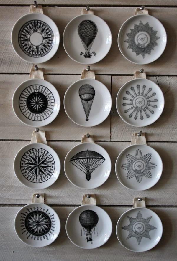 Charming-Decorative-Plates-for-Sprucing-Up-Any-Room-in-the-House