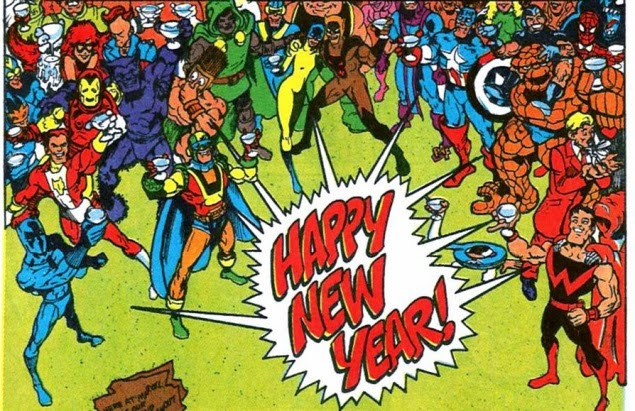 Bonne année !!!!!! Super-Heroes-Marvel-Happy-New-Year-Feliz-A%C3%B1o-Nuevo