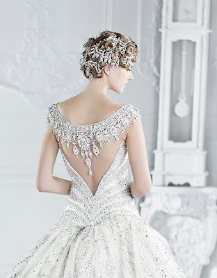 michael+cinco+bridal+collection+2012 5