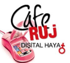 FASHION BY KİTTY CAFE RUJ 'DA :)