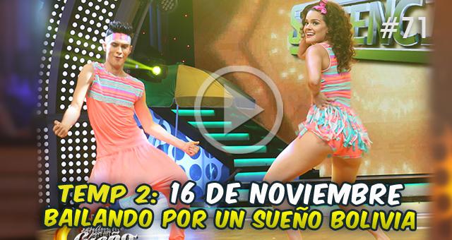 16noviembre-Bailando Bolivia-cochabandido-blog-video.jpg