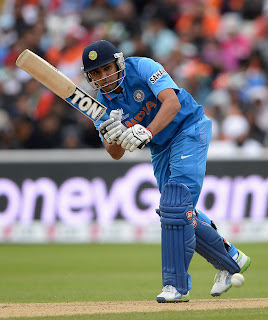 Rohit-Sharma-vs-Pakistan-ICC-Champions-Trophy-2013