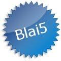 Enlace WEB Blai 5