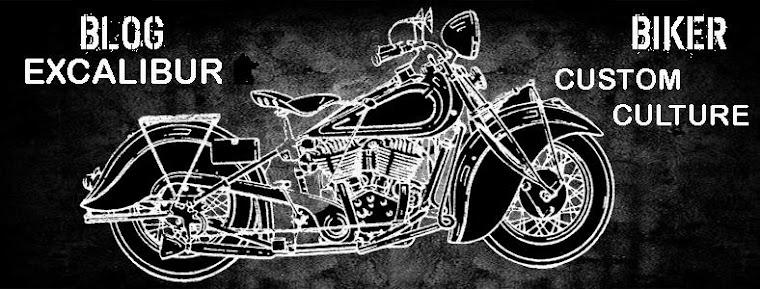 bikerexcalibur.blogspot.com