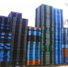 Jual Pallet Plastik Murah Bekasi, pallet plastik murah, supplier pallet plastik