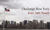 Challenge New York 2014
