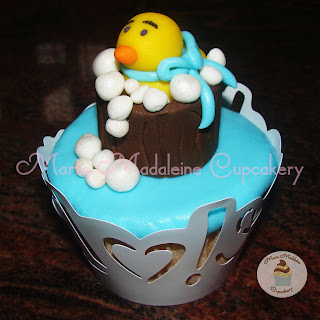 Cupcake_Banho_de_Espuma_Marta_Madaleine_Cupcakery_01