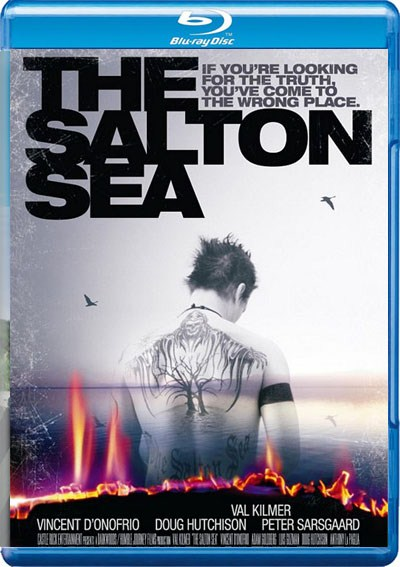 The+Salton+Sea+%282002%29+720p+WEB DL+675MB
