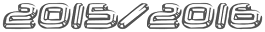 Pulciņi