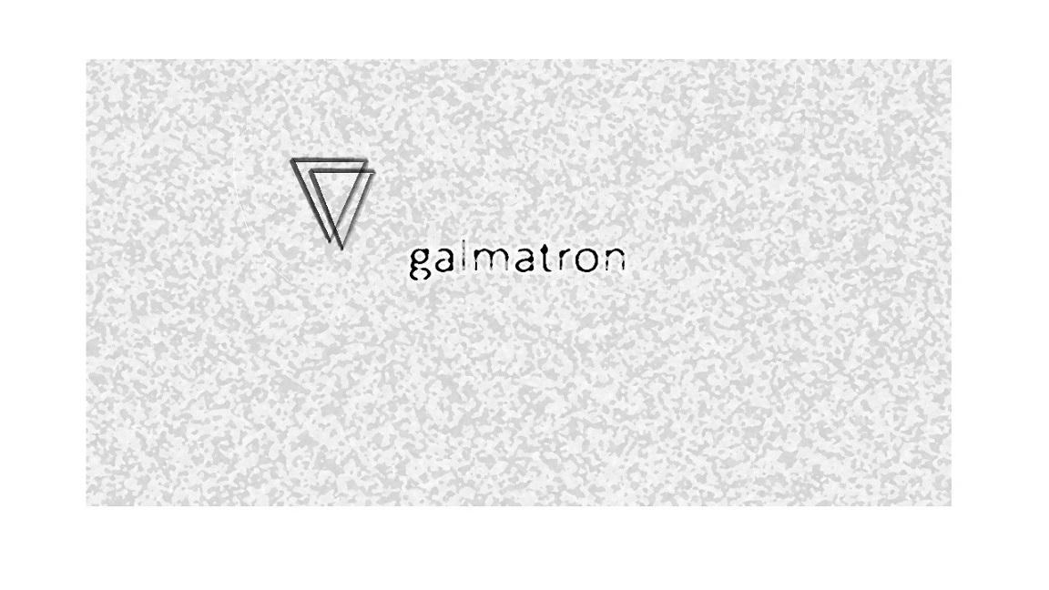 galmatron