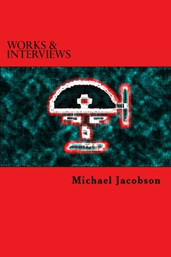 Works & Interviews is NOW available @ Amazon
