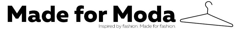 Made for Moda