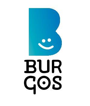Burgos es asi mgz