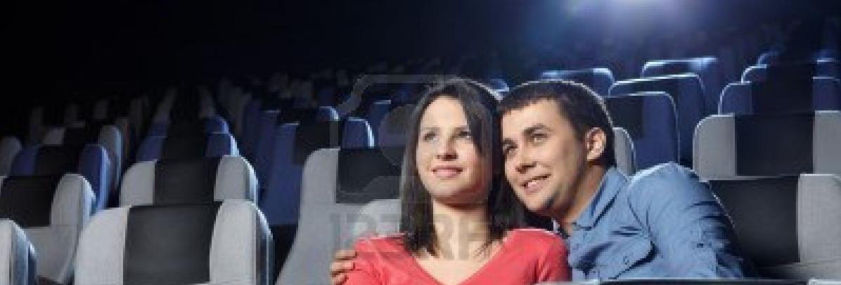 Online films kijken