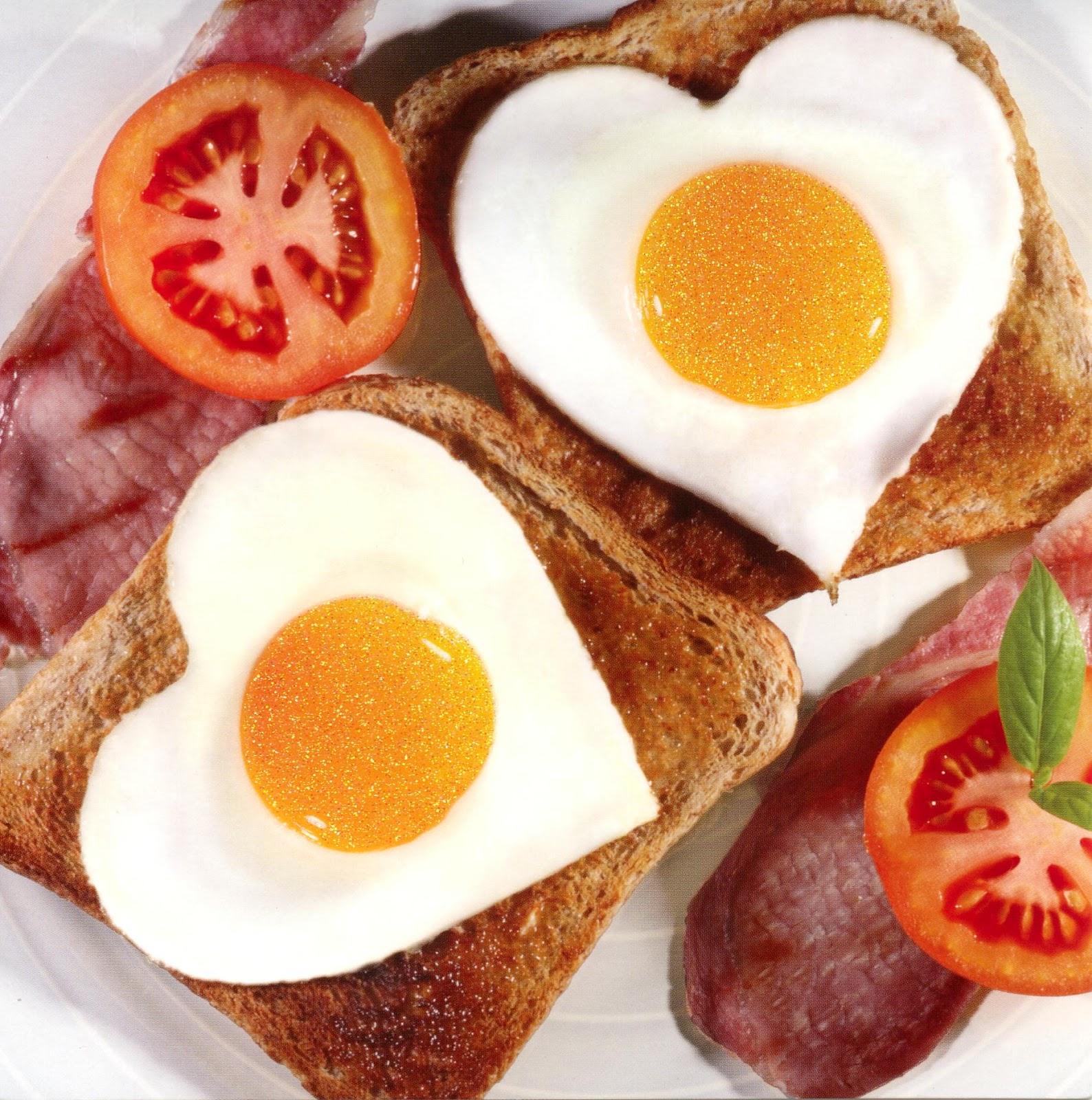 Http Fitandfrugirl Blogspot Com 2012 08 Breakfast Ideas Html