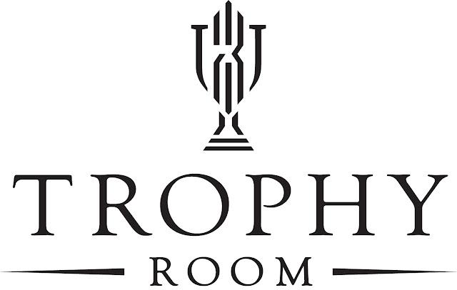 El hijo de Jordan abre la exclusiva The Trophy Room