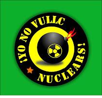 ¡Yo no vullc nuclears!