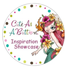 Cute as a Button Showcase Inspiration