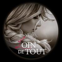 http://carnetdunefildeferiste.blogspot.fr/2014/01/loin-de-tout.html