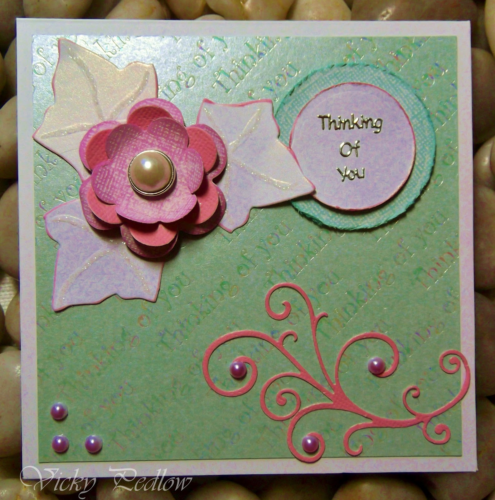 designs for card making