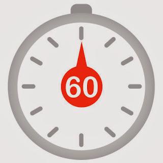 ���� ����� ���� �� 60 �����