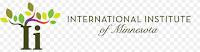 International Institute of Minnesota