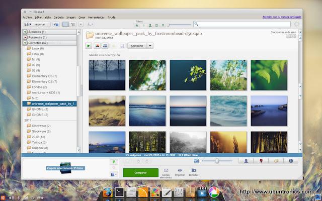 picasa_ubuntu.jpg
