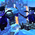 Review: LEGO Minifigures Online (PC)