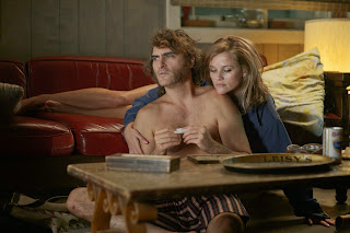 inherent vice-joaquin phoenix-reese witherspoon