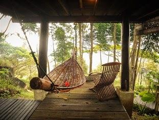 Malihom Private Estate Balik Pulau Penang