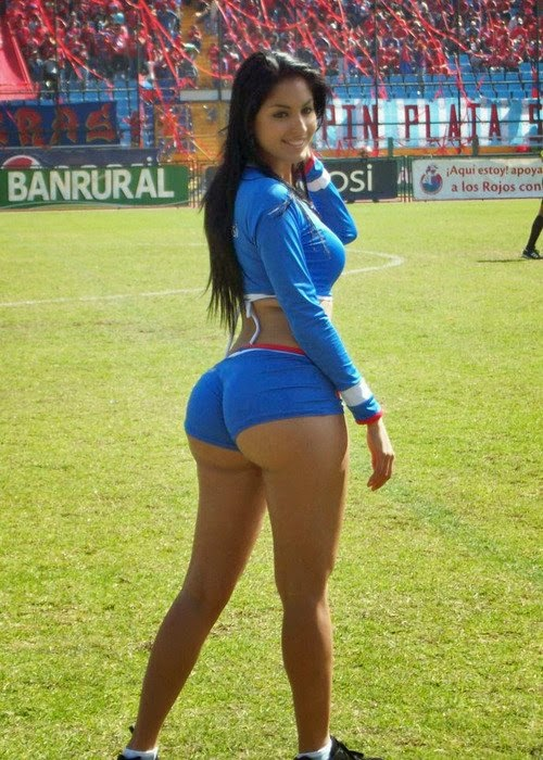 hot brazilian babes: