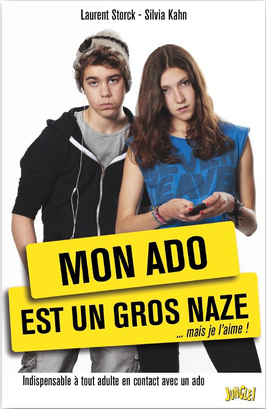 http://antredeslivres.blogspot.fr/2014/09/mon-ado-est-un-gros-naze-mais-je-laime.html