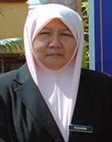 GKMP (Pendidikan Islam & Bahasa Arab)