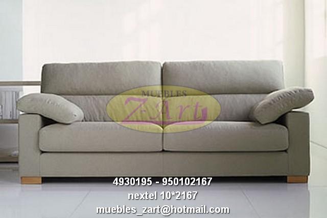 Muebles peru muebles de sala modernos muebles villa el for Muebles de sala
