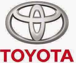 Jawatan Kosong Terkini di Toyota Malaysia