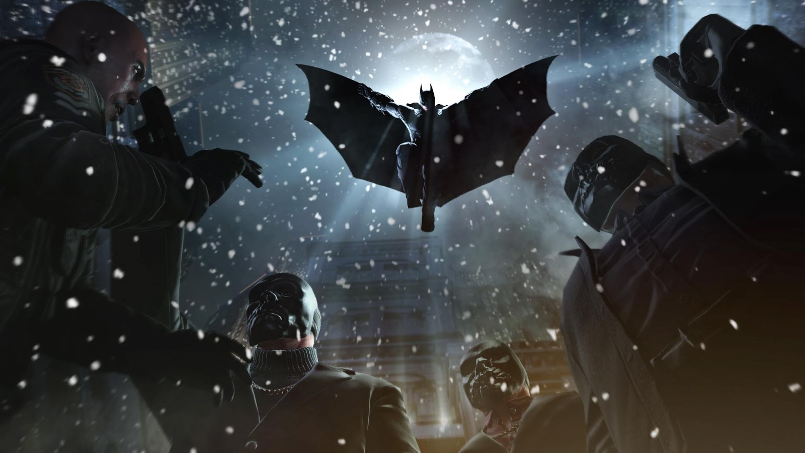 eve drone with Batman Arkham Origins Info About Story on Martyrs Memorial Monument Inaugurated In Umm Al Qaiwain furthermore Sat 17 Nov Big Picture Activism For An Economics Of Happines 49595 also Eve Online Ship likewise Soe Reinforcements And Ui Fine Tuning likewise Military Land Drones.
