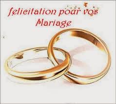 Texte de felicitation pour anniversaire de mariage - Texte felicitation mariage original ...