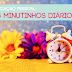 Organização pessoal: 15 minutinhos diários