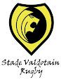 (II POSTO)  STADE VALDOTAIN