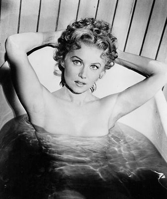 ginger rogers photo gallery nude