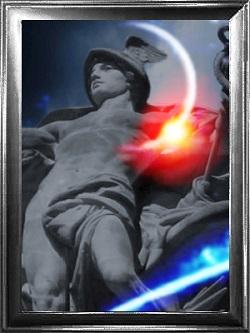 ΑΣΤΡΟΛΟΓΙΑ - Η ΕΡΜΗΤΙΚΗ ΘΕΩΡΙΑ