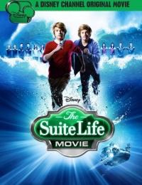 The Suite Life Movie | Bmovies