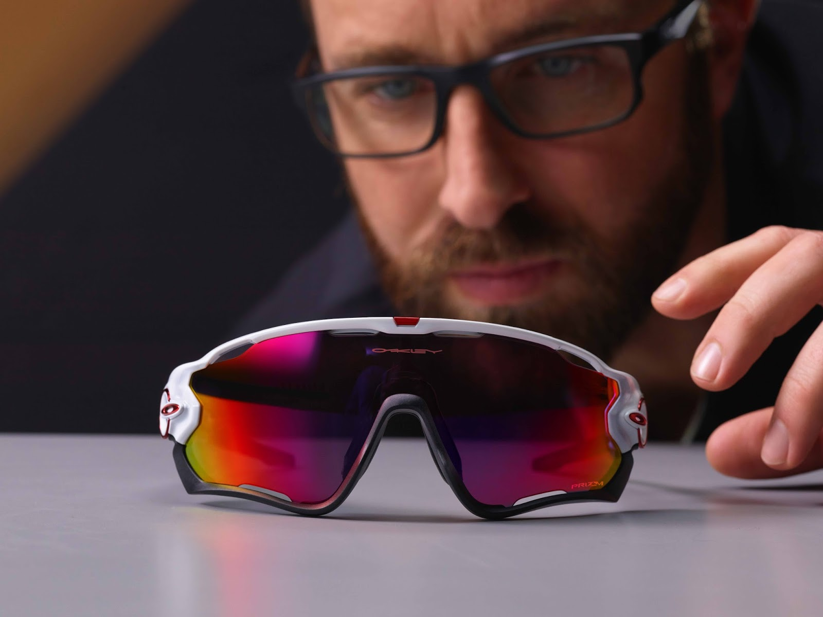 Oakley One Obsession