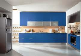 acrylic solid surface modular kitchen in chennai