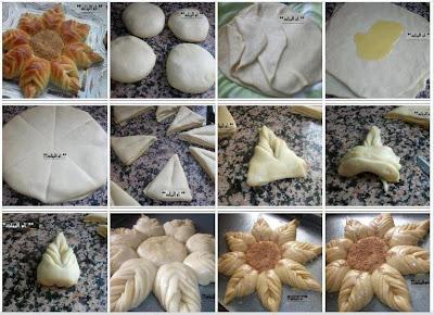 http://www.cuisinepress.com/2015/02/www.html