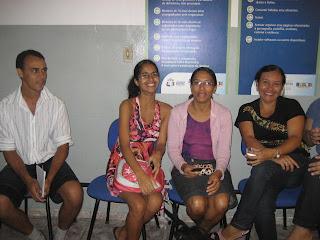 http://2.bp.blogspot.com/-uBwC8pKphUE/TibpqijpmII/AAAAAAAAAHM/qalOAjpwlAc/s1600/SAIKAAAA+002.jpg