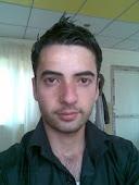 عمر احمد