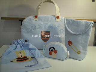patchwork-para-bebe-8